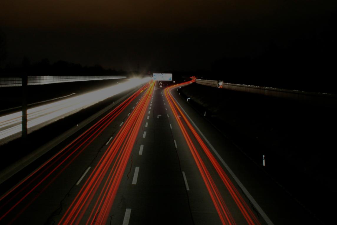 Qué es el asfalto y cuál es un importancia para la descentralización del país? | Asfaltoperú